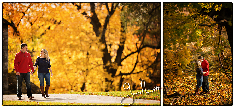Carr-Engagement Photography-Valley Forge park-Gary Nevitt Photography-1009