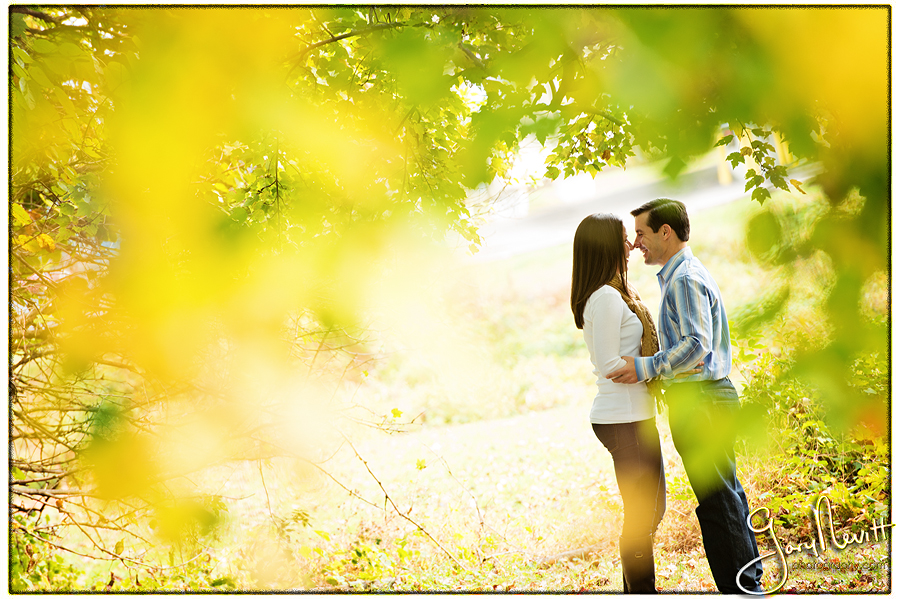 Fazzini-Engagement Photography Gary Nevitt Photography-1078