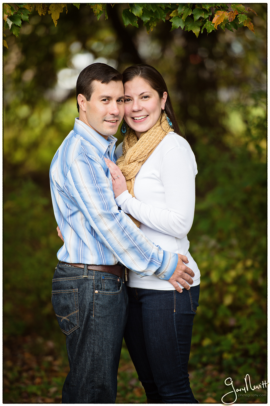 Fazzini-Engagement Photography Gary Nevitt Photography-1079