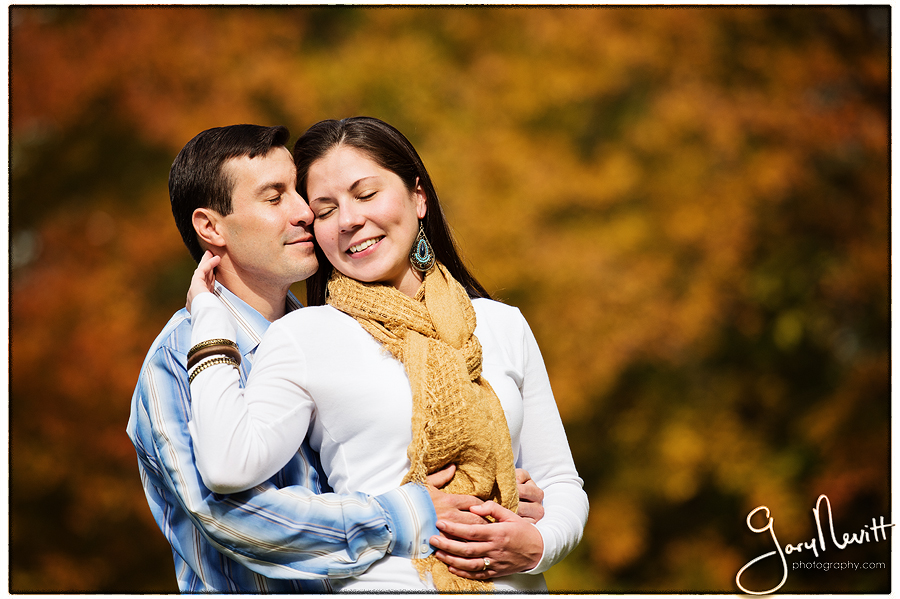 Fazzini-Engagement Photography Gary Nevitt Photography-1080