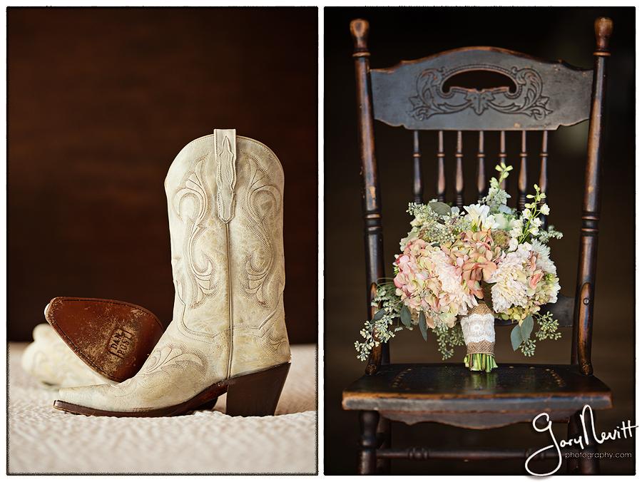 Horowitz-Farm-Wedding-Stables at Fox Chase- Photography Gary Nevitt Photography-1002