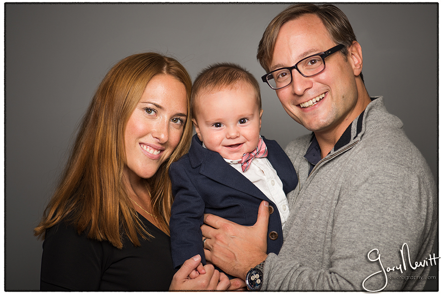 Julie-Family-Portraits-Studio-Gary-Nevitt-Photography1003