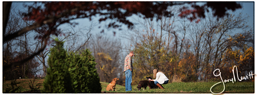 Lovas-Pet Portraits-Family-Gary Nevitt Photography-Farm-1001