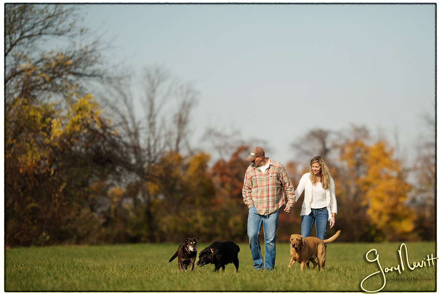 Lovas-Pet Portraits-Family-Gary Nevitt Photography-Farm-1003
