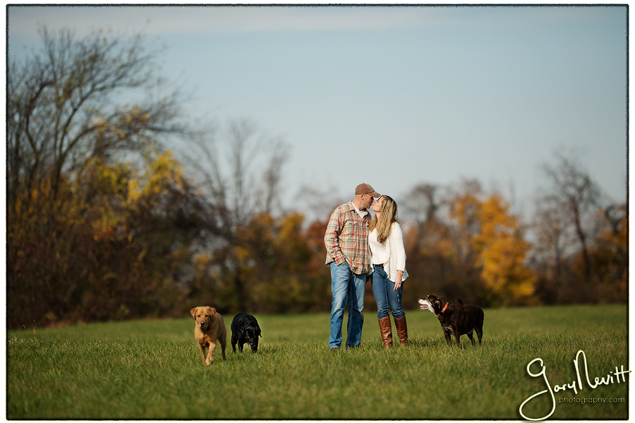 Lovas-Pet Portraits-Family-Gary Nevitt Photography-Farm-1004