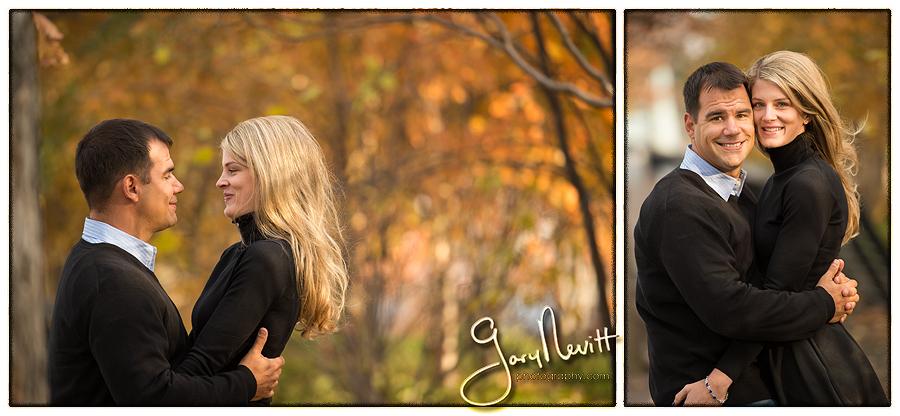 Mauer-Engagement Photography-Race Street Pier-Gary Nevitt Photography-1024