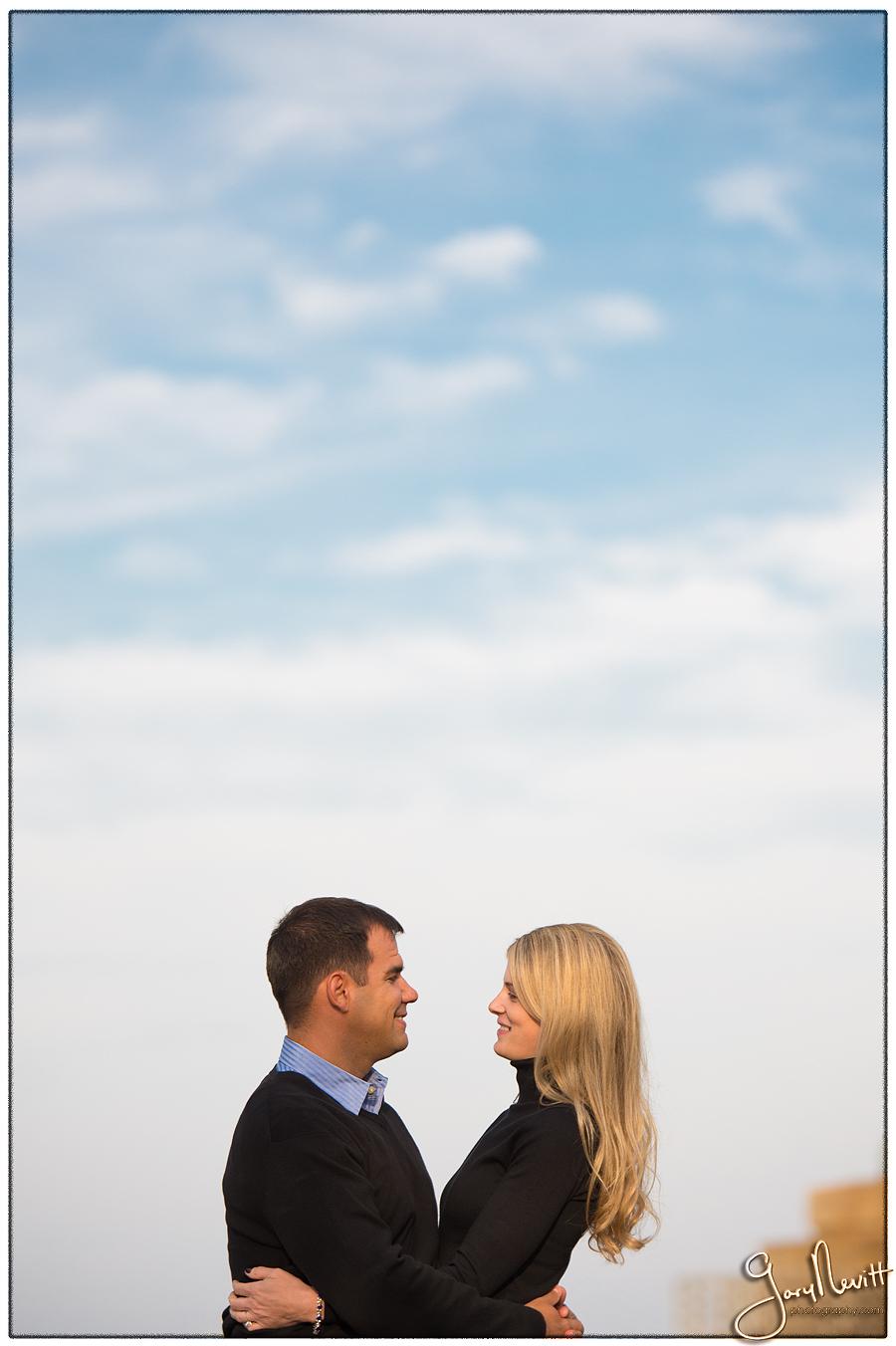 Mauer-Engagement Photography-Race Street Pier-Gary Nevitt Photography-1025