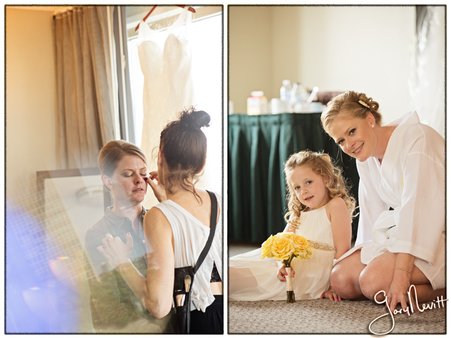 Morgan-Philadelphia Wedding Horticutural Center Gary Nevitt Photography-1003