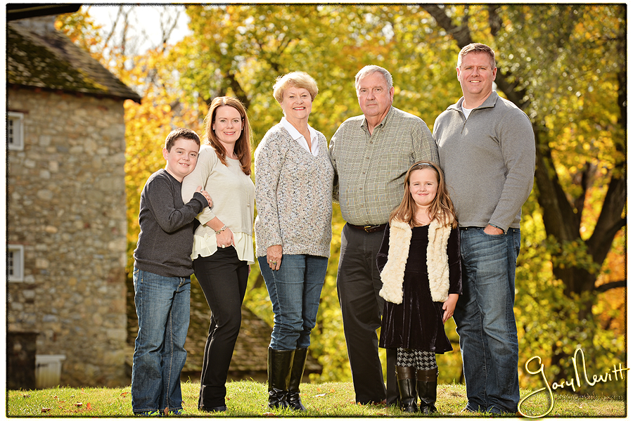 Pearson-Family Portrait Photography Gary Nevitt Photography-1089