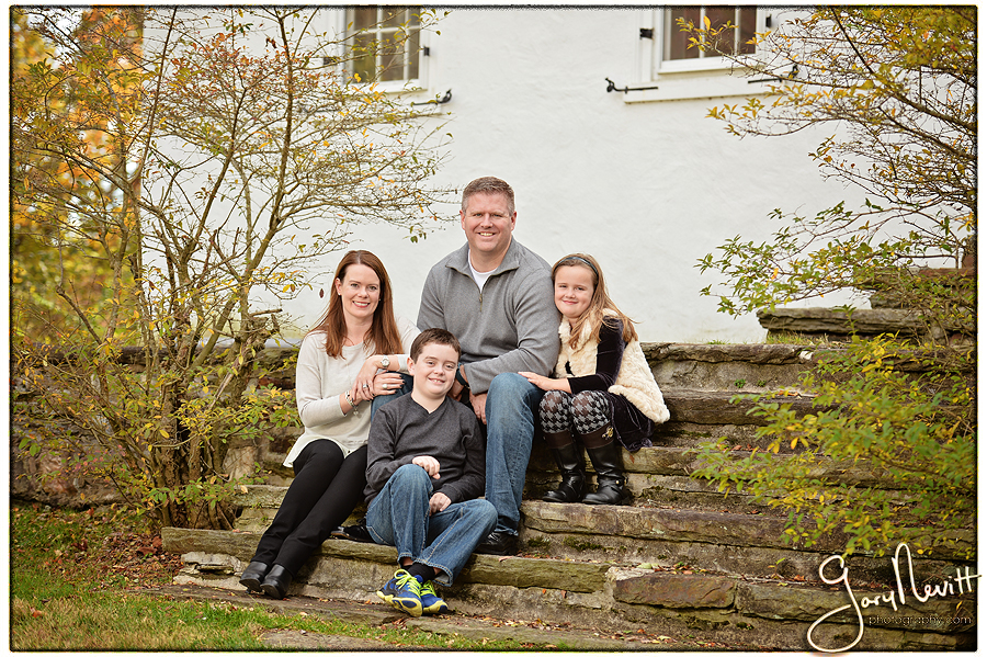 Pearson-Family Portrait Photography Gary Nevitt Photography-1090