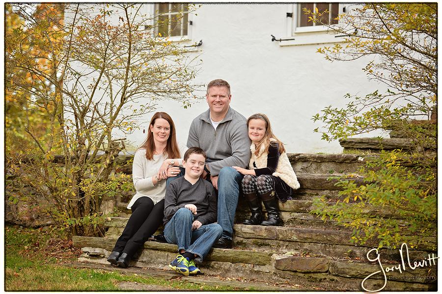 Pearson-Family Portrait Photography Gary Nevitt Photography-1090