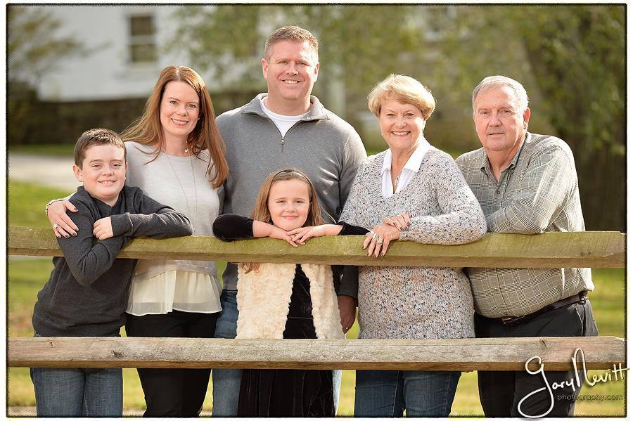 Pearson-Family Portrait Photography Gary Nevitt Photography-1091
