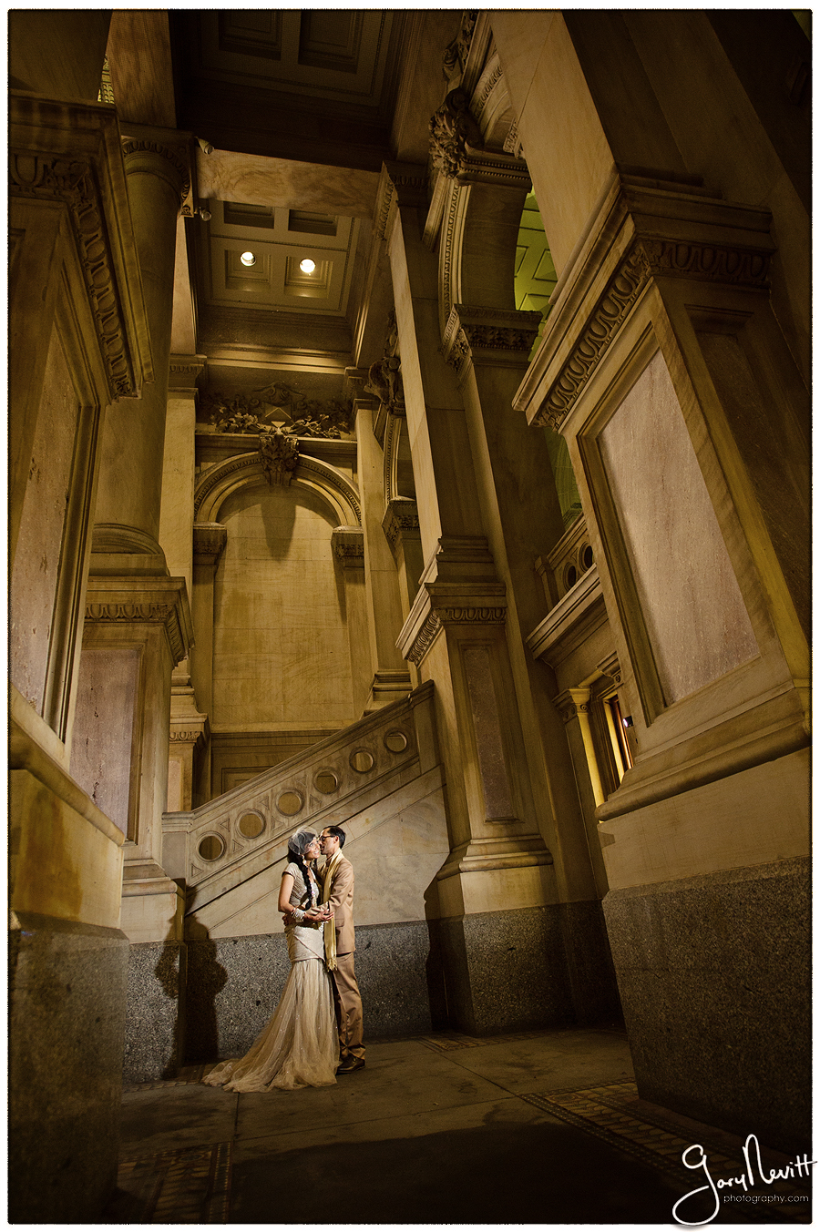 philadelphia wedding penn museum indian south east asian wedding nguyen gary nevitt