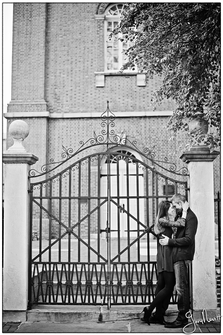 Philadelphia engagement Session - Calloway -Gary-Nevitt-Photography1001