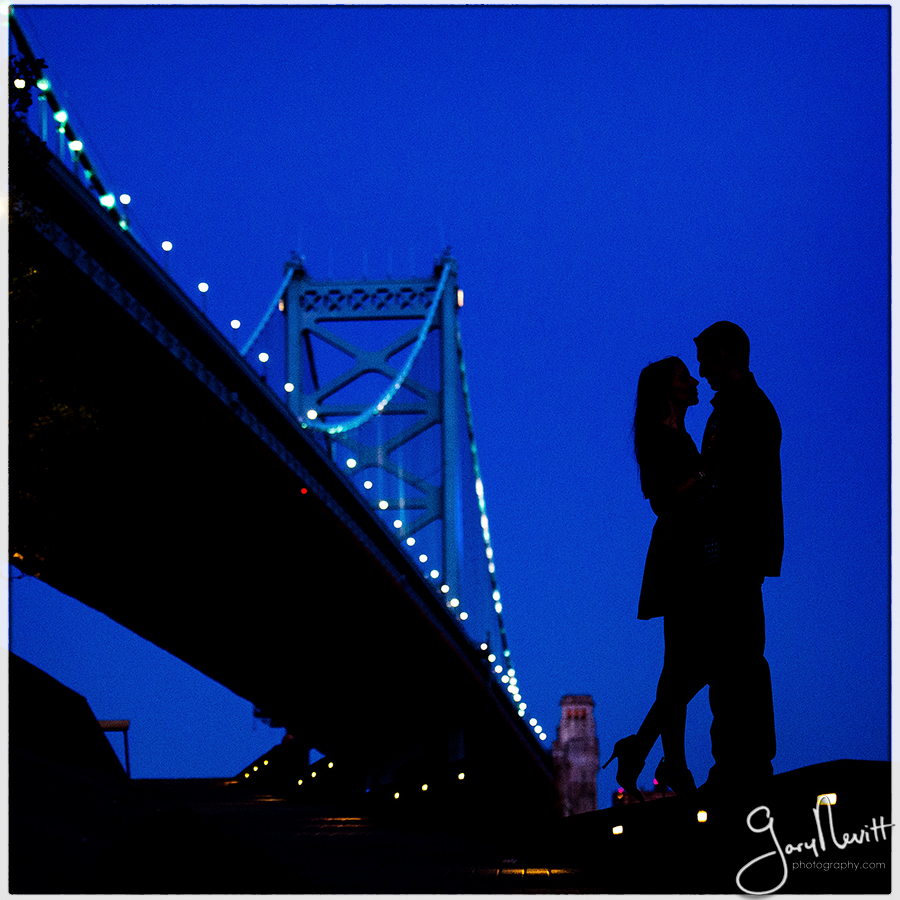 Philadelphia engagement Session - Calloway -Gary-Nevitt-Photography1012