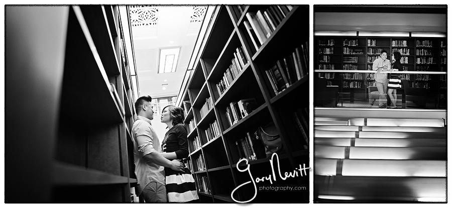 Philadelphia engagement Session - Nguyen -Gary-Nevitt-Photography1015