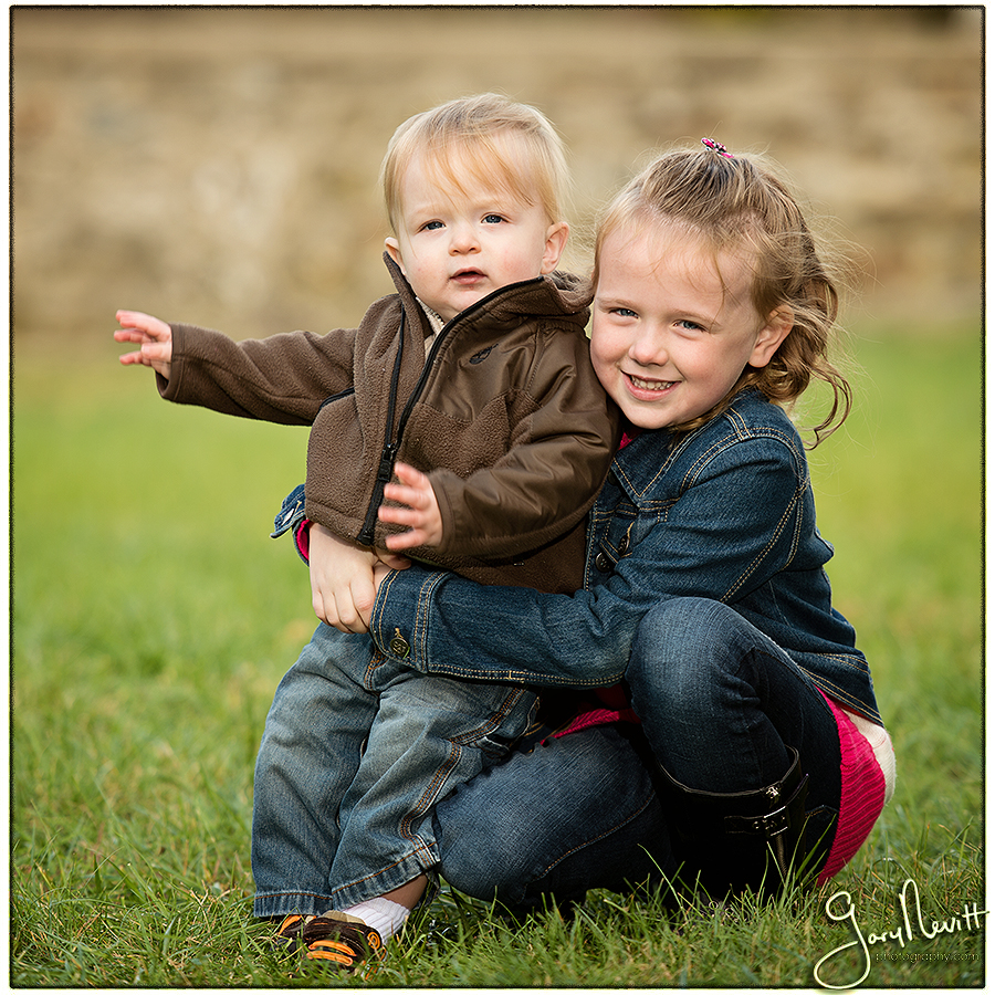 Wolfe-Family-Portraits-Valley Forge Park- Photography Gary Nevitt Photography-1071