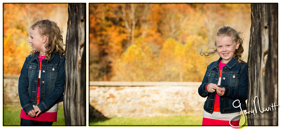 Wolfe-Family-Portraits-Valley Forge Park- Photography Gary Nevitt Photography-1072