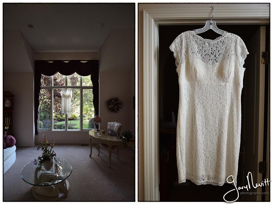 Brophy-NJ-Wedding-Jewish-108