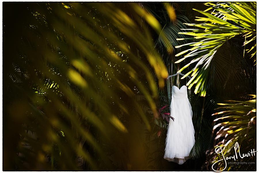 Demidovich-Wedding-FL-Florida-Sand Bar-Destination-Beach-Photography Gary Nevitt Photography-1102