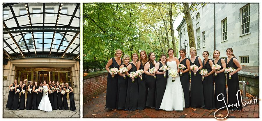 Donoghue-Philadelphia-Constitution-Center-Wedding- Gary Nevitt PHotography-1001