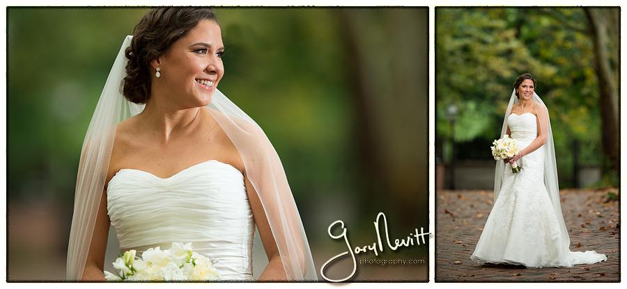 Donoghue-Philadelphia-Constitution-Center-Wedding- Gary Nevitt PHotography-1002