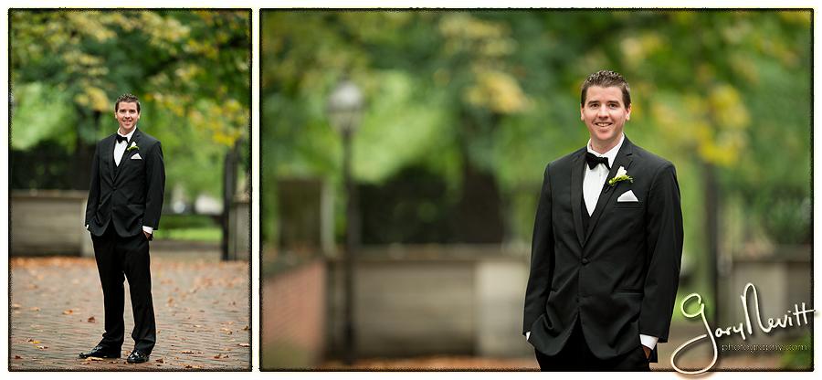 Donoghue-Philadelphia-Constitution-Center-Wedding- Gary Nevitt PHotography-1003