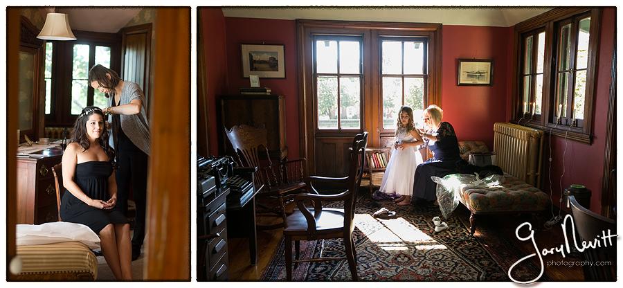 Tucker-Knolten-Mansion-wedding-Philadelphia--287
