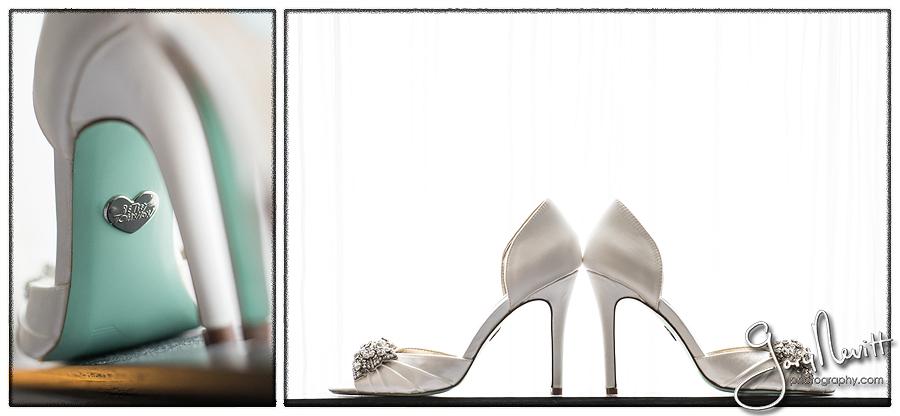 Johnson-Wedding-Tendenza Wedding Philadelphia Gary Nevitt Photography-1173