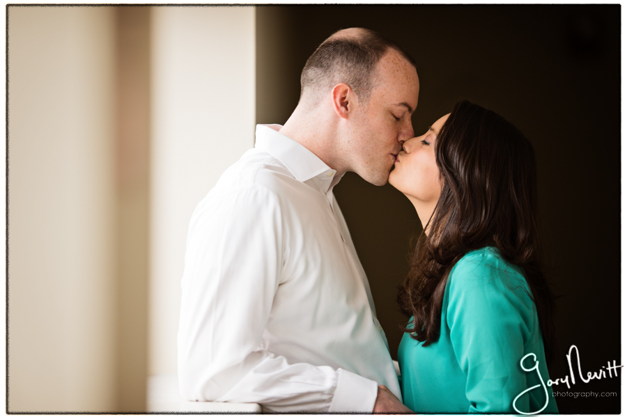 Bluestone-engagement-Gary Nevitt Photography1234