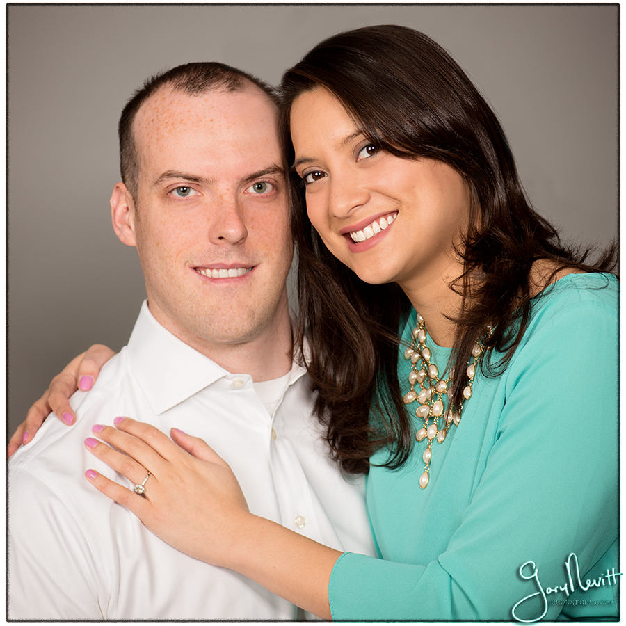 Bluestone-engagement-Gary Nevitt Photography1239