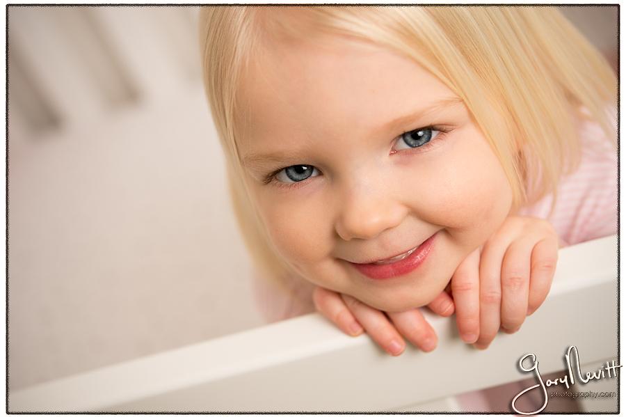 Burchell-Kids-Photography-Infant-Gary Nevitt-101