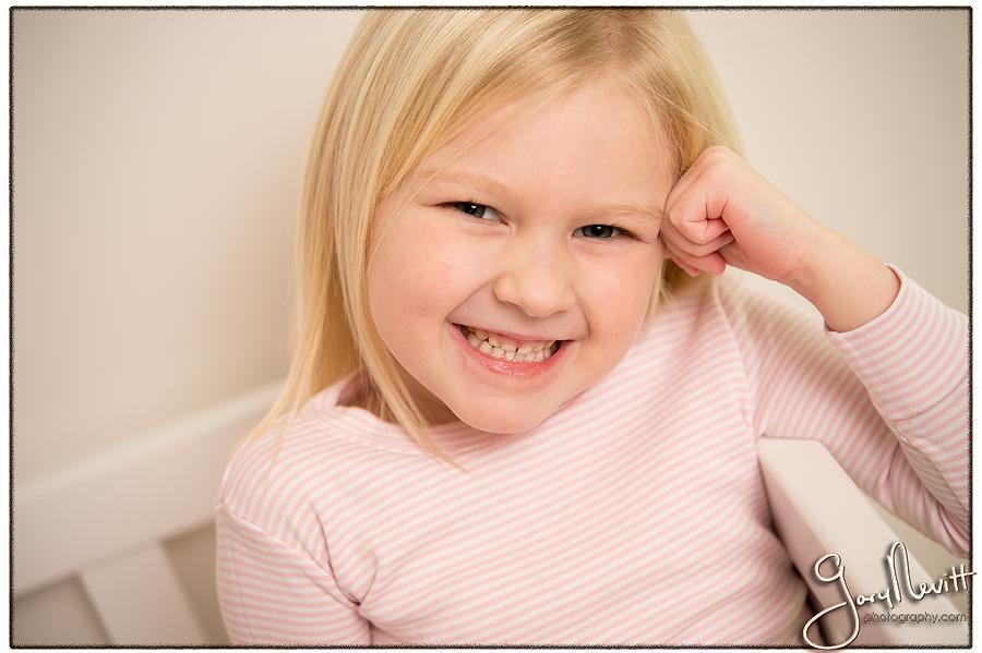 Burchell-Kids-Photography-Infant-Gary Nevitt-102