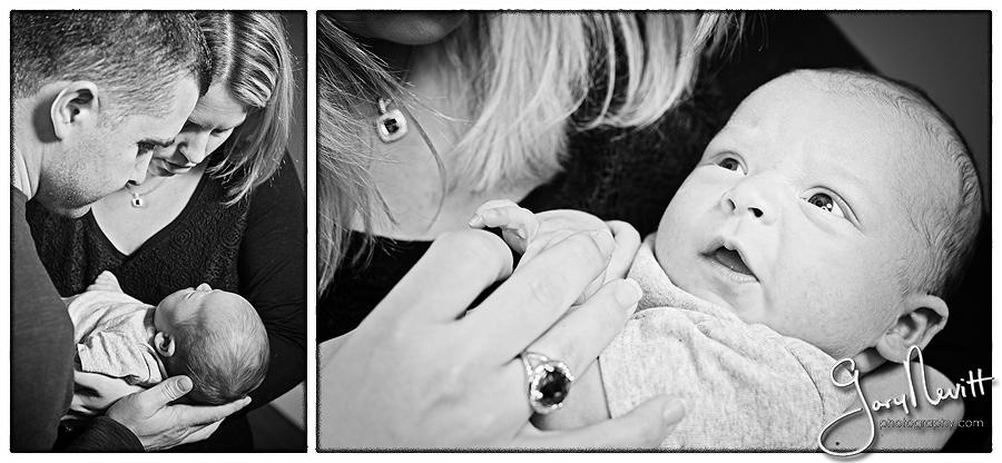 Dougherty-Photography-Infant-Gary Nevitt-109