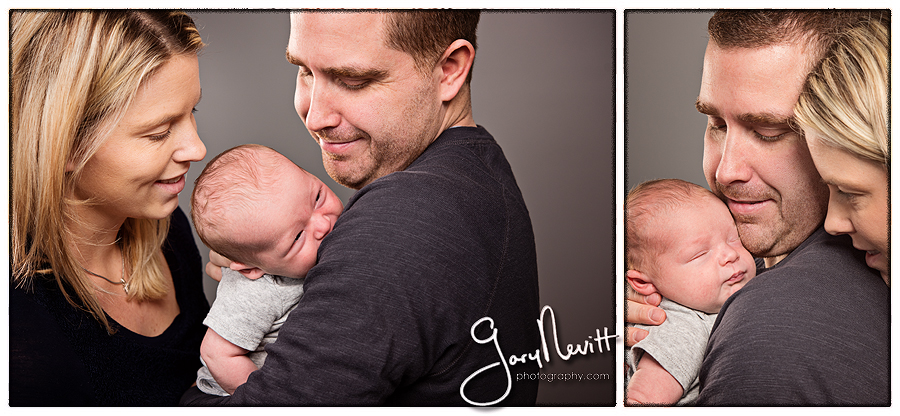 Dougherty-Photography-Infant-Gary Nevitt-111