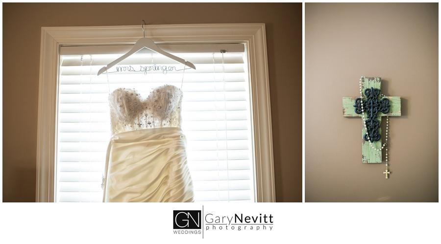 Springer-Rivercrest Golf Club-Visitation BVM Church-Trooper-Collegeville-Pennsylvania-Wedding-Philadelphia-Gary Nevitt Photography-1053
