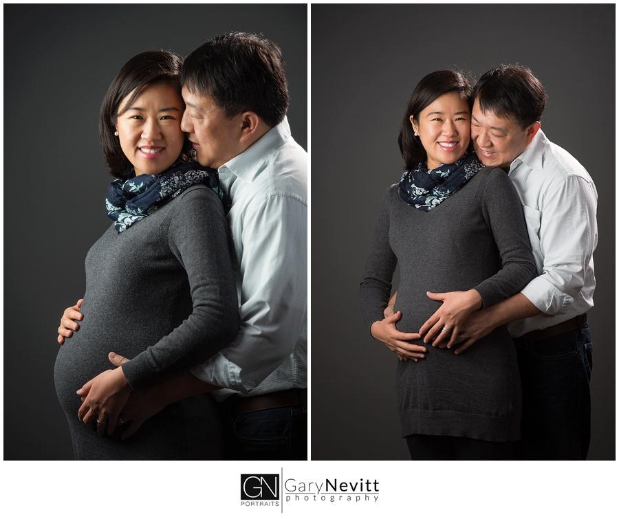 Sim-Maternity Session-Philadelphia-Gary Nevitt Photography-1121
