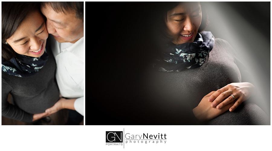 Sim-Maternity Session-Philadelphia-Gary Nevitt Photography-1122