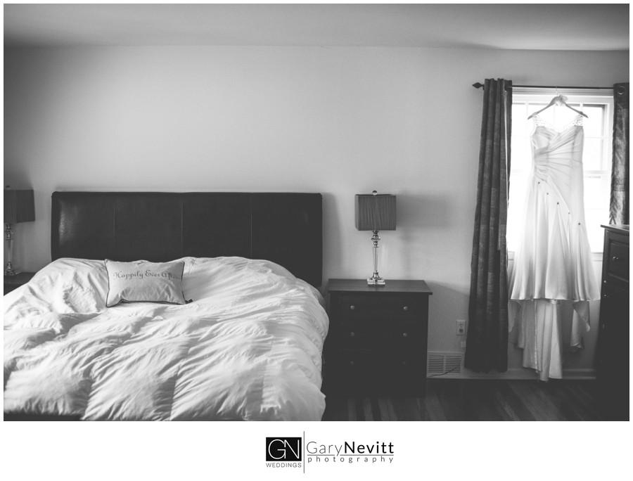 Uranovich-William Penn Inn -Wedding-Gary Nevitt Photography-1062