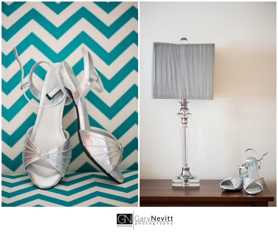 Uranovich-William Penn Inn -Wedding-Gary Nevitt Photography-1063