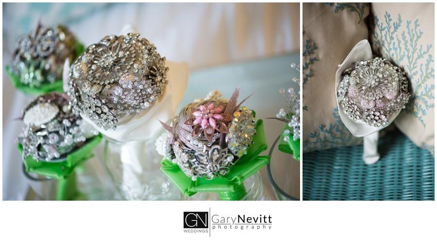 Uranovich-William Penn Inn -Wedding-Gary Nevitt Photography-1064
