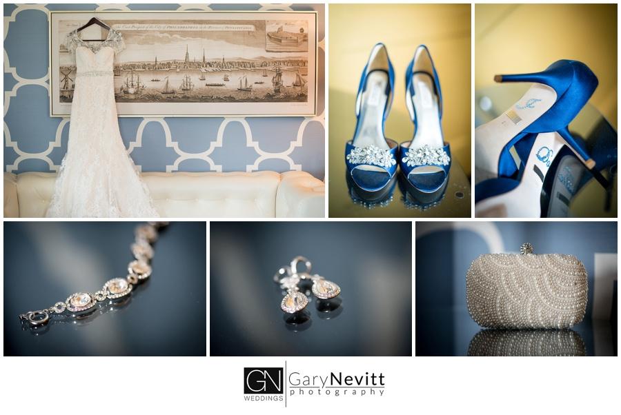 Anderson-Downtown-Club-Wedding-Philadelphia-Gary-Nevitt-Photogrpahy-152