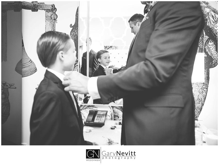 Anderson-Downtown-Club-Wedding-Philadelphia-Gary-Nevitt-Photogrpahy-153