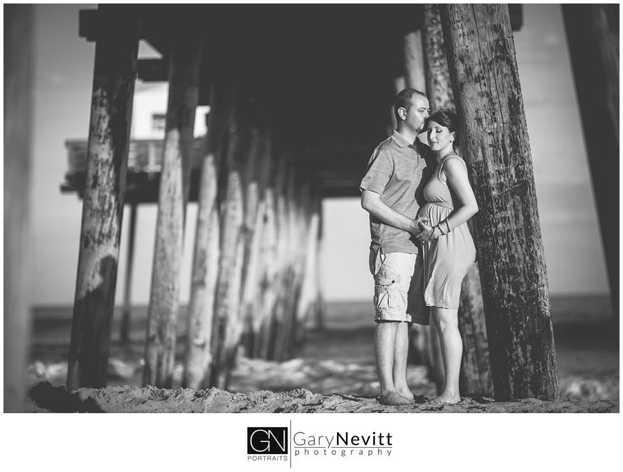 (c) Gary Nevitt Photography  www.garynevittphotography.com